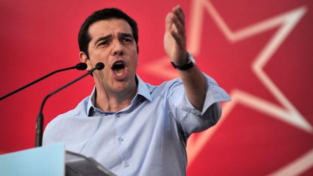 Alexis-Tsipras-presidente-izquierdista-Syriza_TINIMA20130715_0024_18