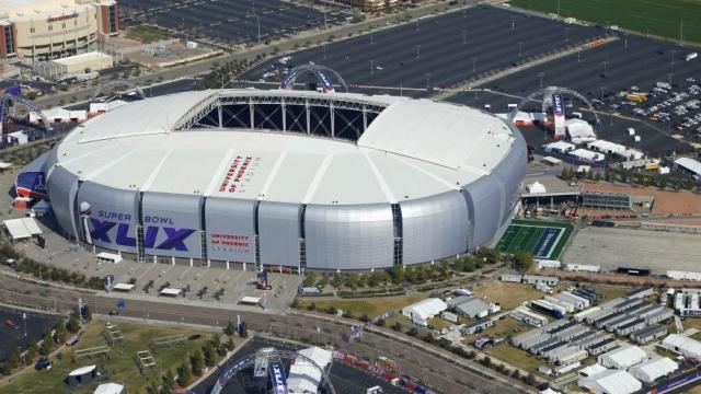 Estadio-de-la-Universidad-de-Phoenix