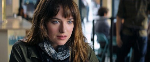 Fifty_Shades_of_Grey_4