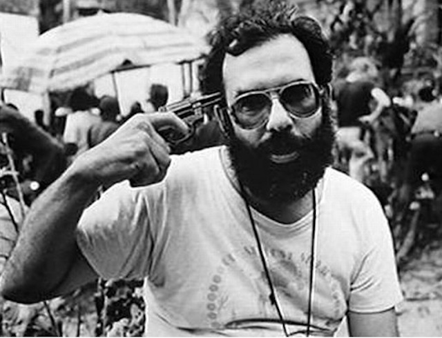 Francis-Ford-Coppola-2