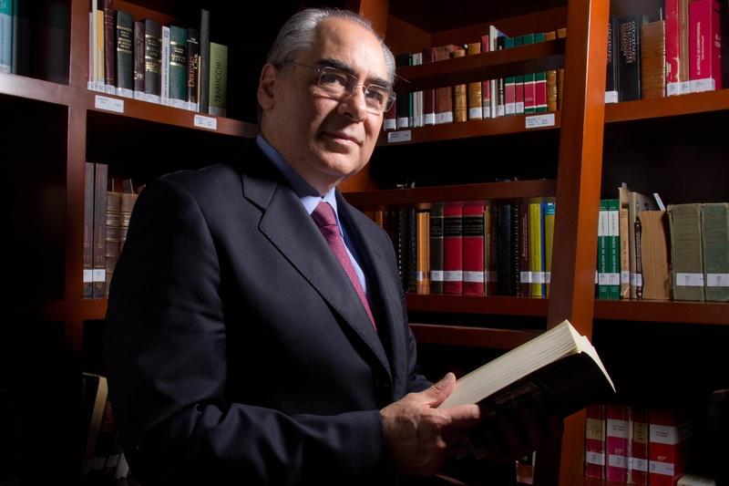 José Fernando Franco González Salas 1