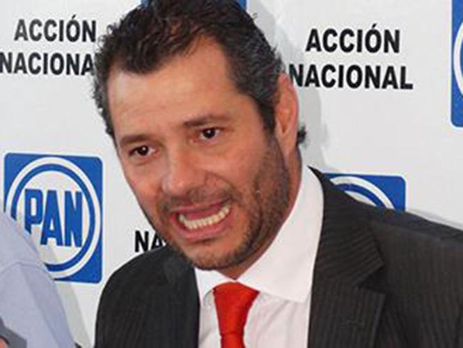 Juan Carlos Muñoz Márquez