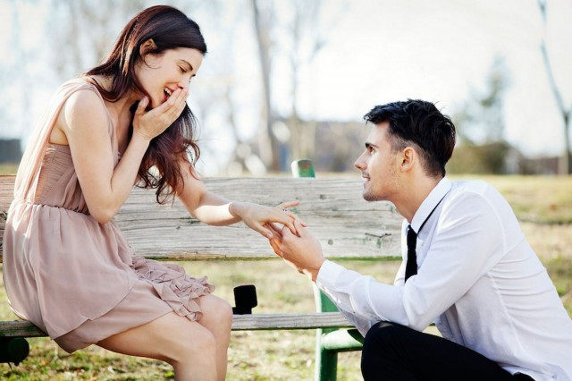 Marriage-proposal-3098880