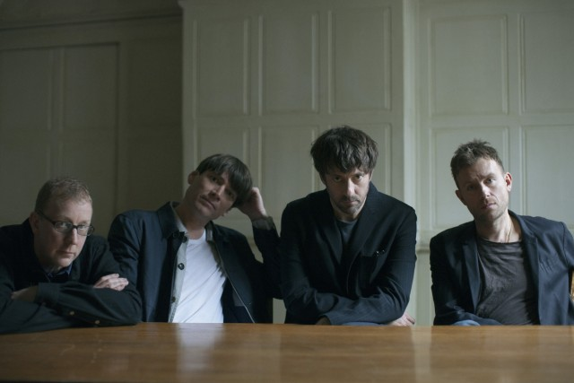 Official Press Shot -Blur -photocredit Linda Brownlee_MG_9909_Final