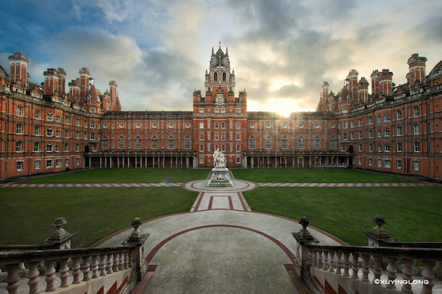 Royal_Holloway_