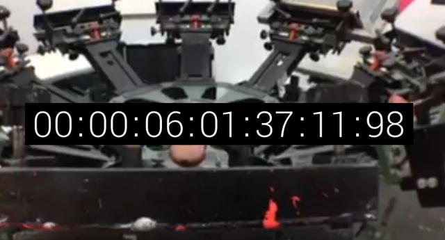 Screen Shot 2015-02-06 at 1.22.35 PM