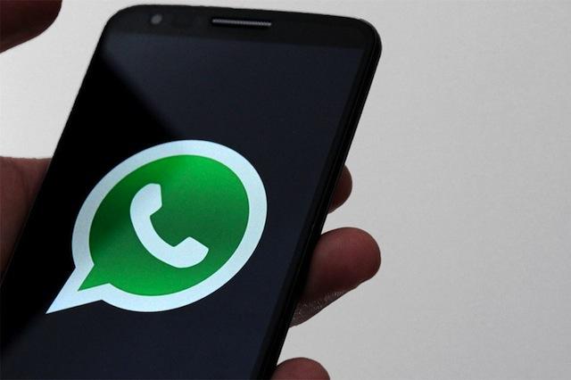 Whatsapp-cuenta-con-mas-de-430_54401622019_54028874188_960_639