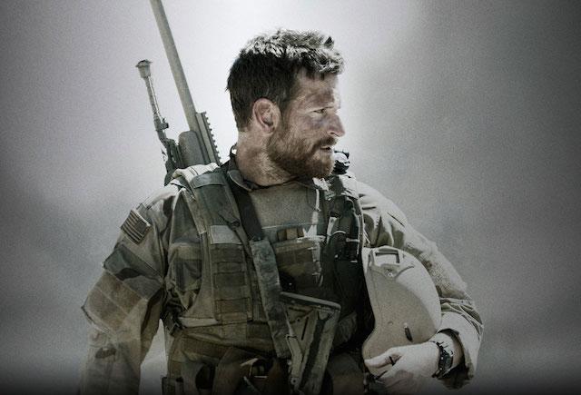 american_sniper_r3