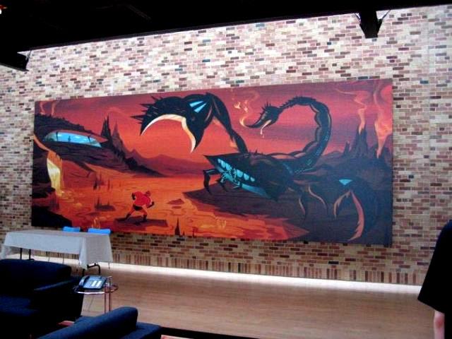 animation-on-pixar-walls1