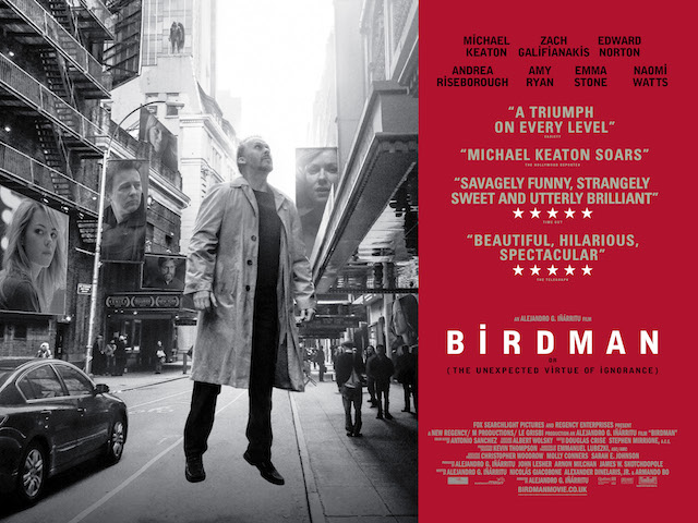 birdman_poster1