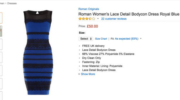 black-and-blue-or-gold-and-white-dress-amazon-review-615x342