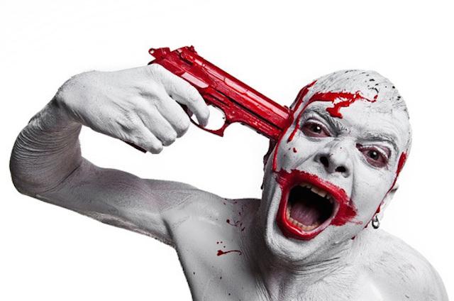 bloody-valentine-naman-creative-photography-chicquero-gun