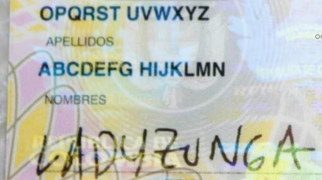 cambiar-nombre-colombia