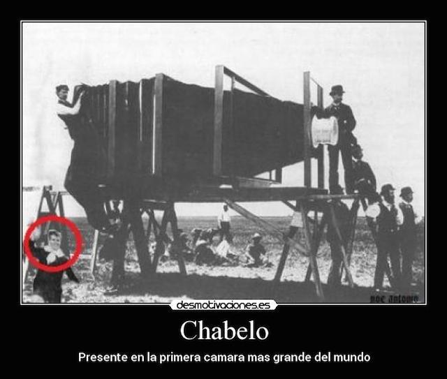 chabelo80_10