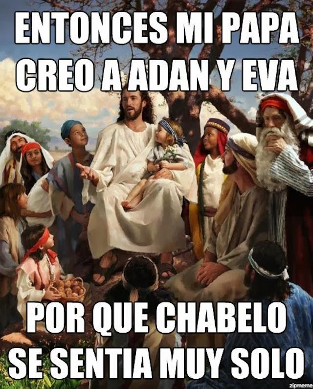 chabelo80_15