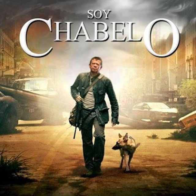 chabelo80_17