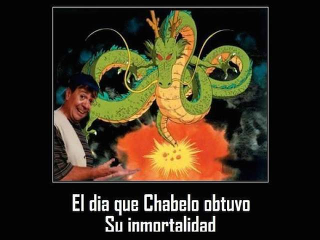 chabelo80_21