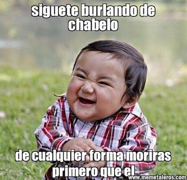 chabelo80_3