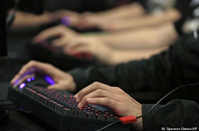 Video Games Scholarships