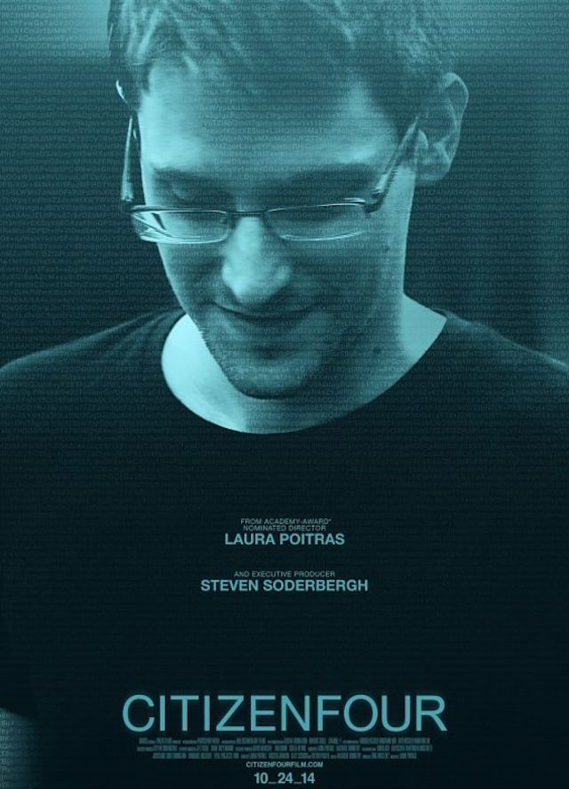 citizenfour_ambulante