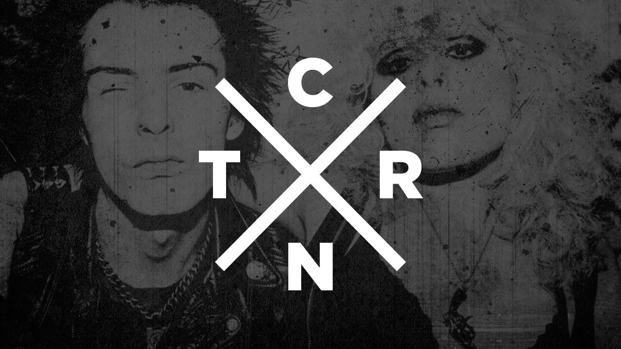 cntr_punkrocklove