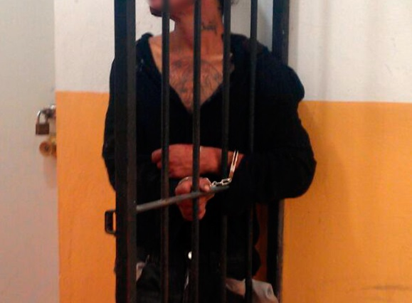 encadenado guanajuato
