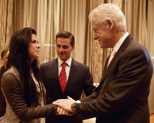 epn.bill_clinton.los_pinos.3