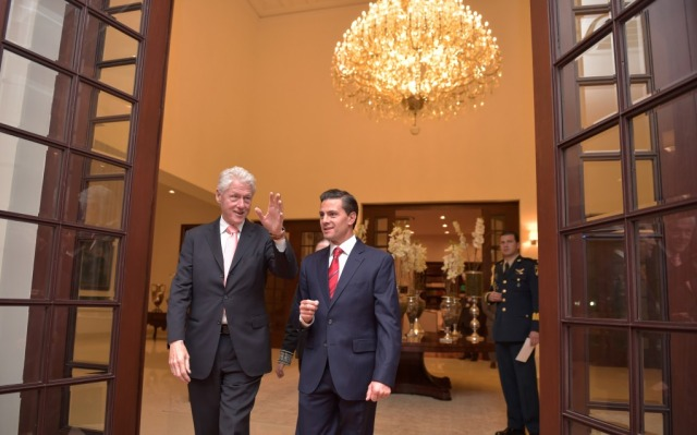 epn.bill_clinton.los_pinos