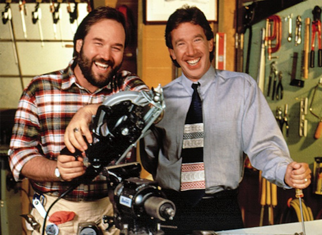 face-to-face-with-tim-allen-02-af