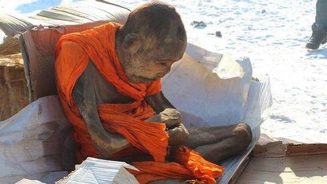 forenses-momia-sorprendidos-preservada-Mongoliagogomn_CLAIMA20150205_0134_27