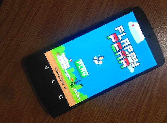 flappy_bird_epn