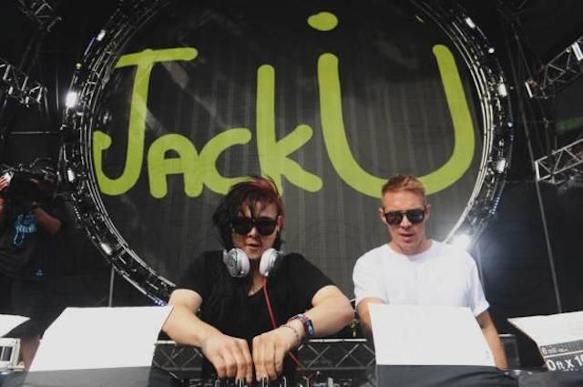 jack-u