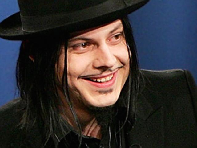 jack-white-mustache
