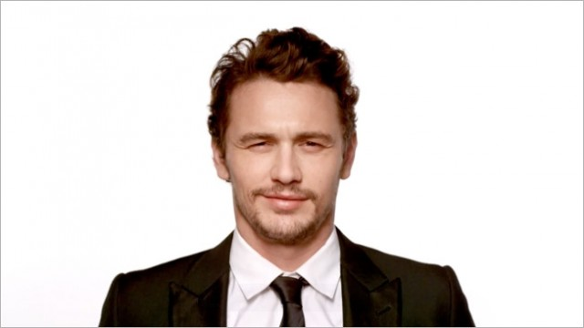 james-franco-comedy-central-hed-2013