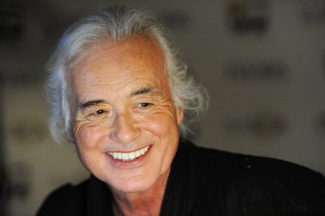 jimmy-page (1)