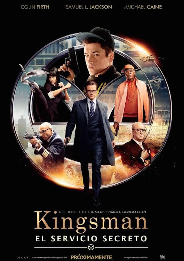 kingsman_pel_