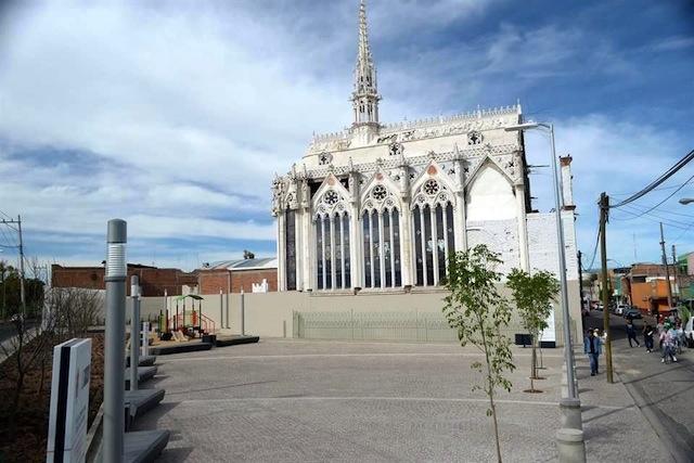 leon.plaza2