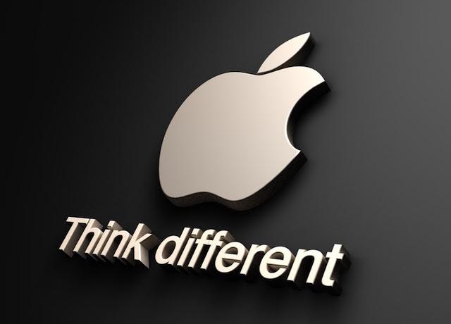 marca_apple