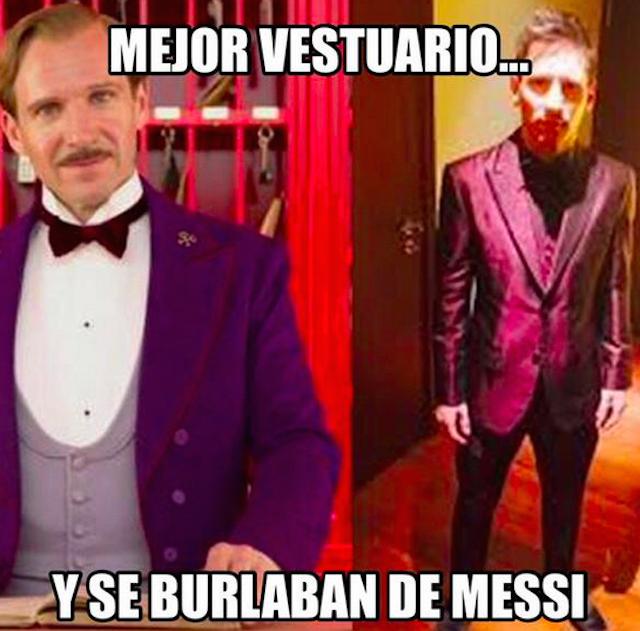 mejor_vestuario_