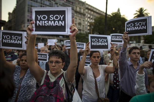 nisman_marcha