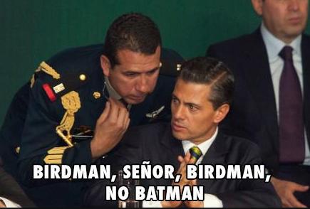 no_batman_