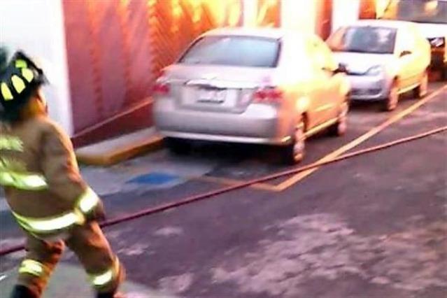 nuevo.video.explosion.cuajimalpa