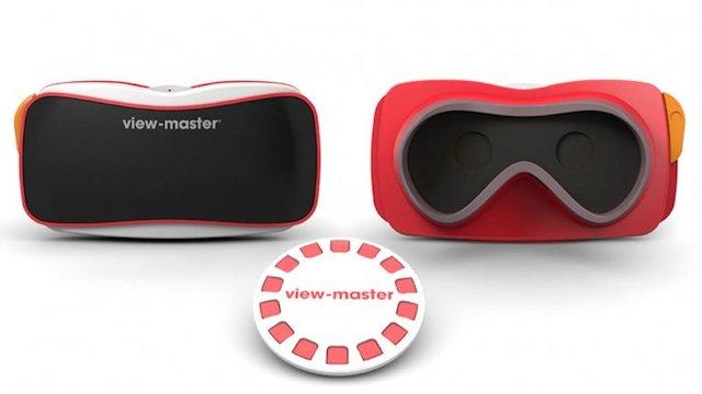 nuevo_viewmaster