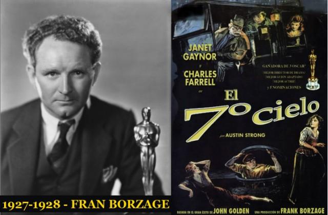 oscar-mejor-director-1927-1928-frank-borzage-el-septimo-cielo-drama-original