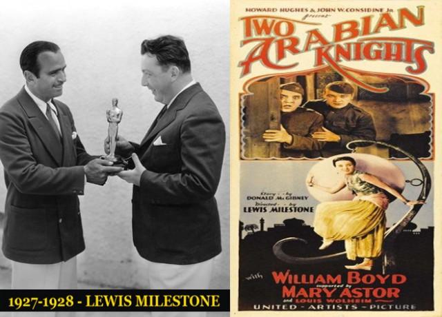 oscar-mejor-director-1927-1928-lewis-milestone-hermanos-de-armas-comedia-original
