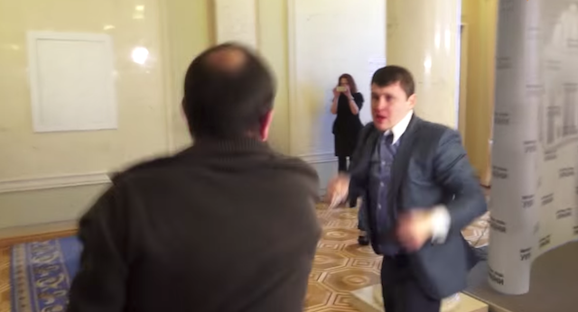 pelea_ucraniano