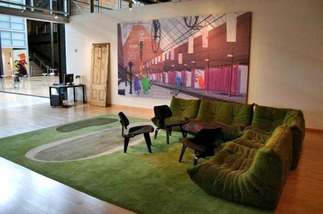 pixar-living-area-with-art1