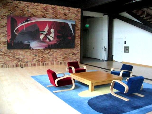 pixar-living-area1