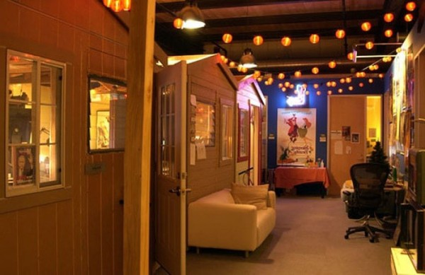 pixar-office-features-indoor-cottageses-600x389