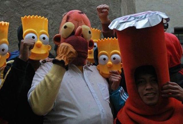 protestas_bolivia_simpson3